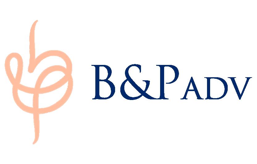 B&P ADV